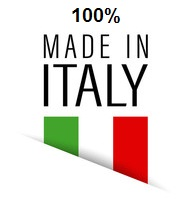 100 Made In Italy.Made In Italy